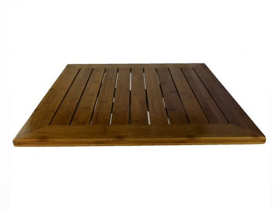Slat Solid Timber Table Top Chinese Wholesale Serenity  : SLAT SOLID TIMBER TABLE TOP from www.serenitymade.com size 534 x 413 png 91kB