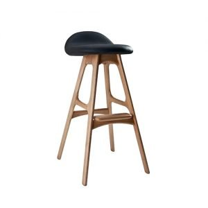 Stools For Sale Chinese Wholesale Serenity Made