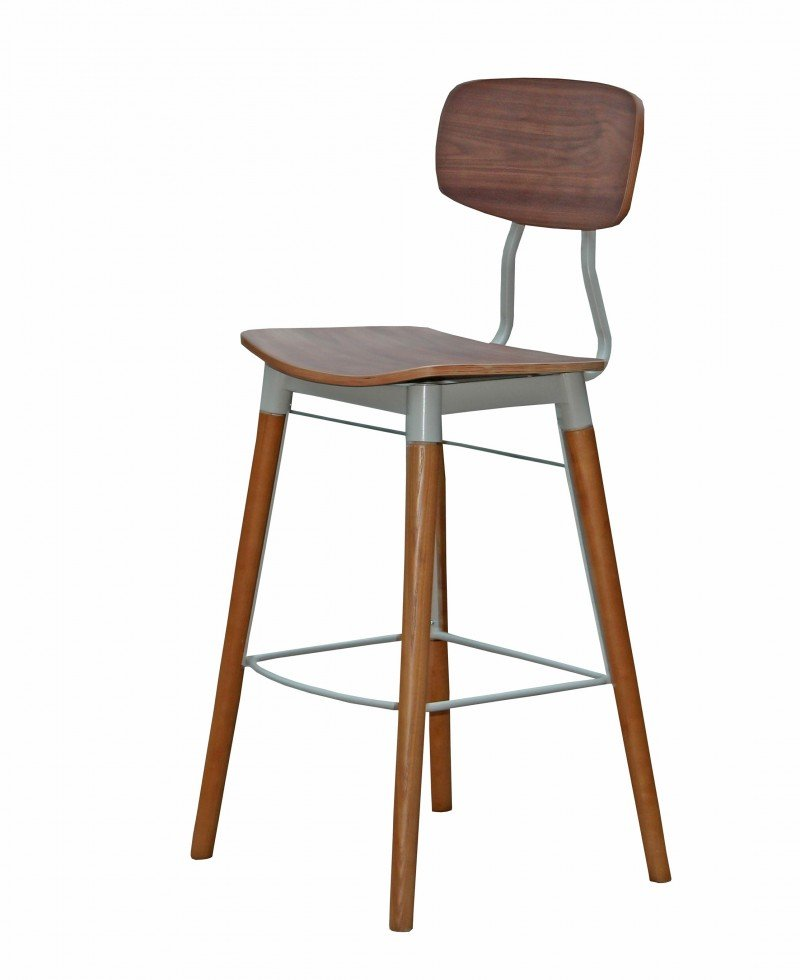 commercial metal bar stools new dale commercial metal frame