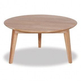 3 Legs Coffee Table