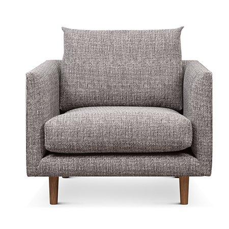 AVA Sofa Chair Serenity Furniture