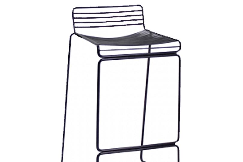 https://www.serenitymade.com/wp-content/uploads/2014/10/bar-stool.png