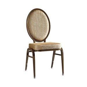 Annie Banquet Chairs