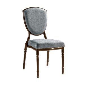 Nerida Banquet Chair