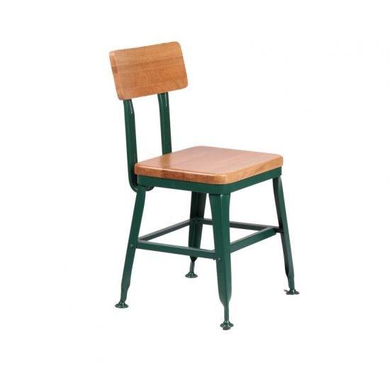 diesel chair