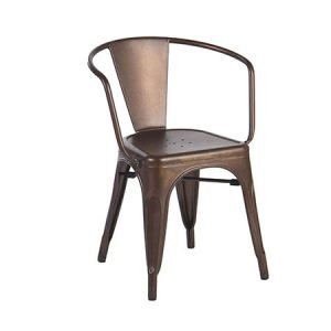 MARISE DINING CHAIR