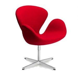 Replica Arne Jacobsen Swan Chair