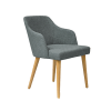 Lina Dining Chair