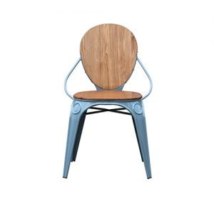 LOUIX DINING CHAIR