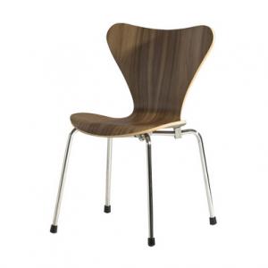 Replica Arne Jacobsen Side Chair