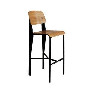 Standard Bar Chair