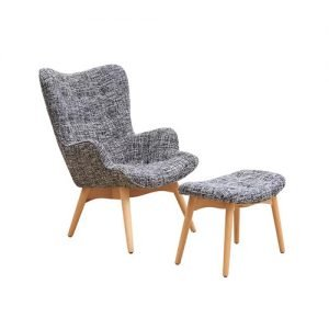 Replica Grant Featherston Lounge Chair