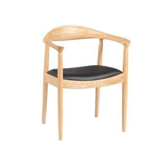 Replica Hans Wegner Kennedy Chair