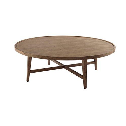 Den Coffee Table