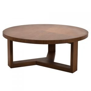 Berty Coffee Table