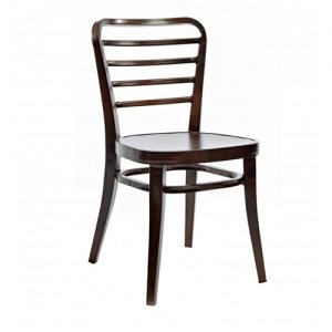 Wendy Classic Dining Chair