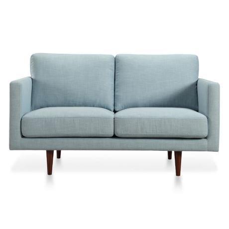 European Style Twin Seat Sofa