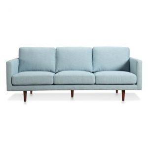 Aussie style sofa