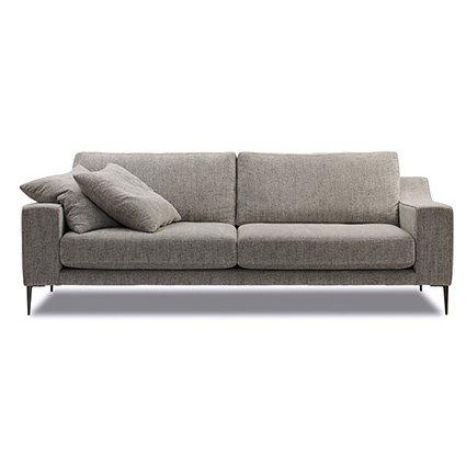 Molly 3 Seater Sofa