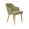 Chris Lounge Chair