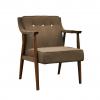 Robert Lounge Chair
