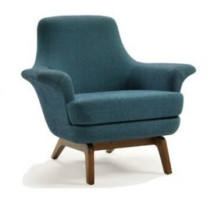 Charles Upholstered Chair