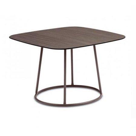 Norfolk Side Table