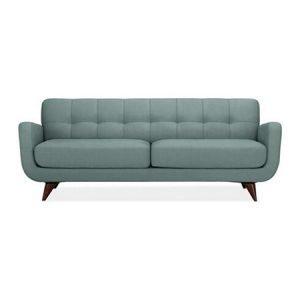 Andrew living room sofa