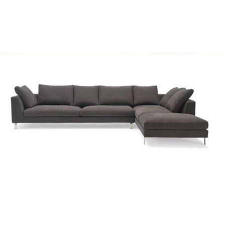 Serenity 3.5 Seater Sofa