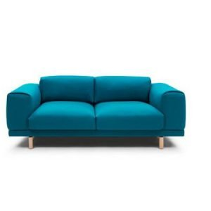 Orla Commercial Sofa