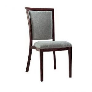 Elise Banquet Chair