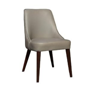 Martin Banquet Chair