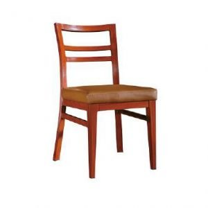 Tracy Banquet Chair