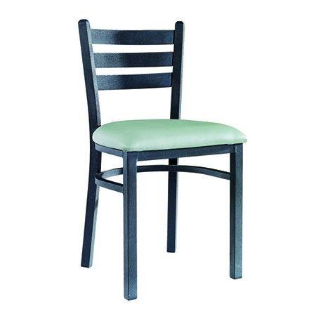 Carol Banquet Chair
