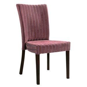 Wendy Restaurant Chair