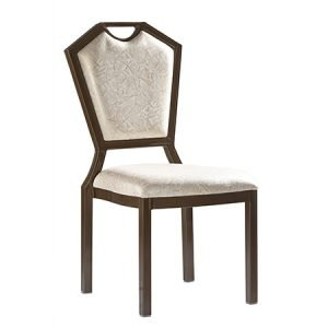 diamond back banquet chair