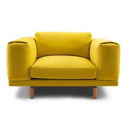 Orla Lounge Chair
