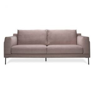 Leisure 2 Seater Sofa