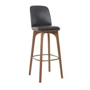 Den High Chair
