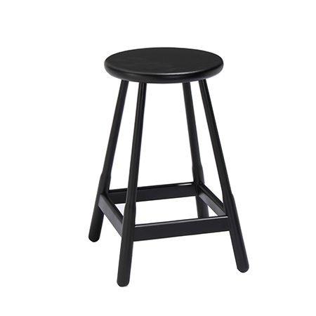 country bar stool