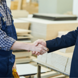 Chinese Manufacturers and Suppliers