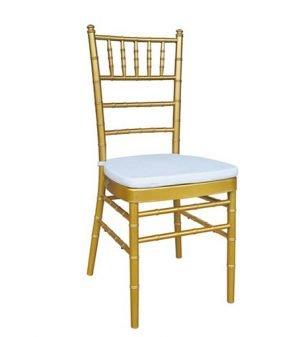 Tiffany Wedding Chair