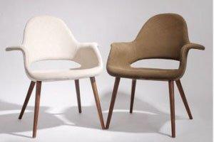 https://www.serenitymade.com/wp-content/uploads/2017/08/Saarinen-chair.jpg