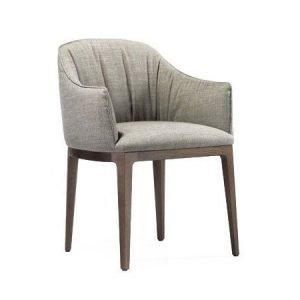 https://www.serenitymade.com/wp-content/uploads/2017/09/Elephant-chair-300x300.jpg