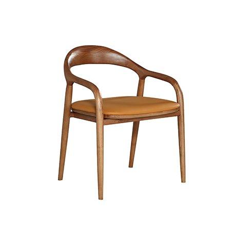 Replica Kennedy Arm Chair