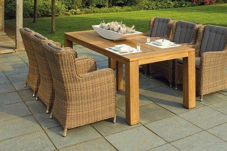 https://www.serenitymade.com/wp-content/uploads/2018/06/outdoor-furniture.jpeg