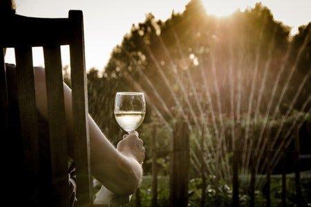https://www.serenitymade.com/wp-content/uploads/2018/06/people-summer-garden-sitting-1.jpg