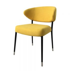 UMEI DINING CHAIR
