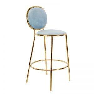 replica se bar stool