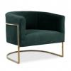 replica zena dining chair